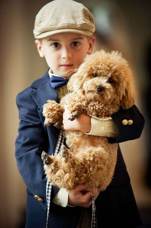 with ringbearer.jpg