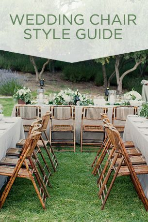 weddingchairstyleguide.jpg