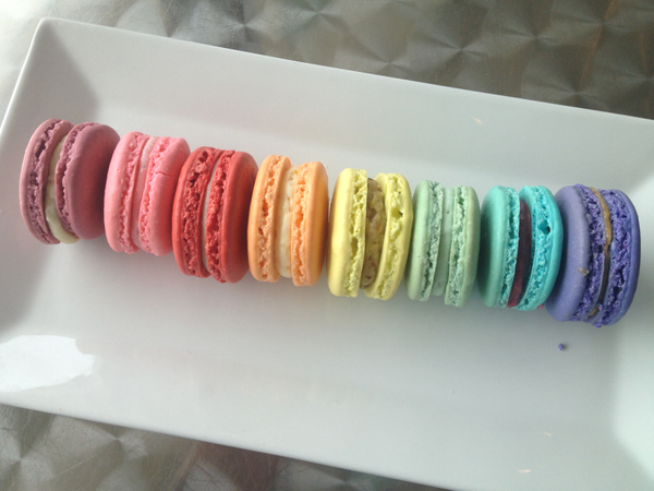 rainbowmacarons.JPG