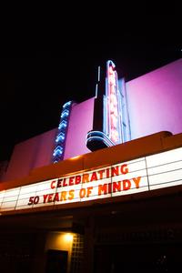 Mindy_Birthday_016.JPG