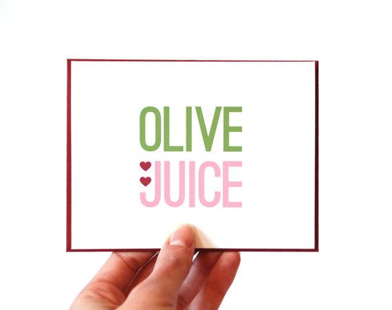 olivejuice.jpg