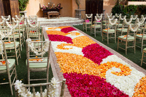rose-petal-aisle-runner-for-outdoor-weddings.original.jpg