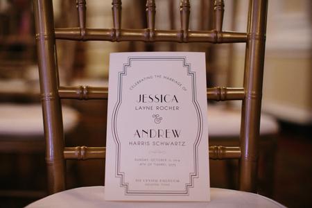 Jessica-Andrew-W-0278.JPG