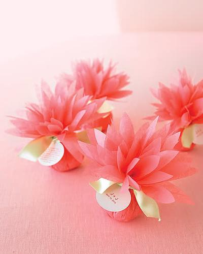 tissuepaperflowers.jpg
