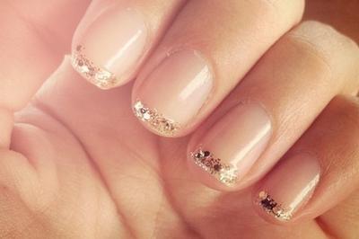 glitter tips.jpg