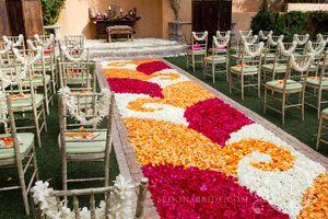 rose-petal-aisle-runner-for-outdoor-weddings.original.jpg