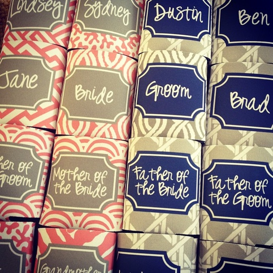 full wedding party koozies.jpg