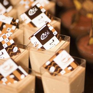 chocolatemousseshots.jpg
