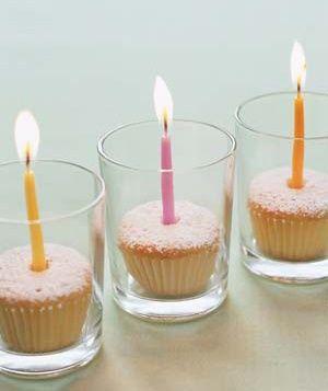 cupcakes-candles_300.jpg