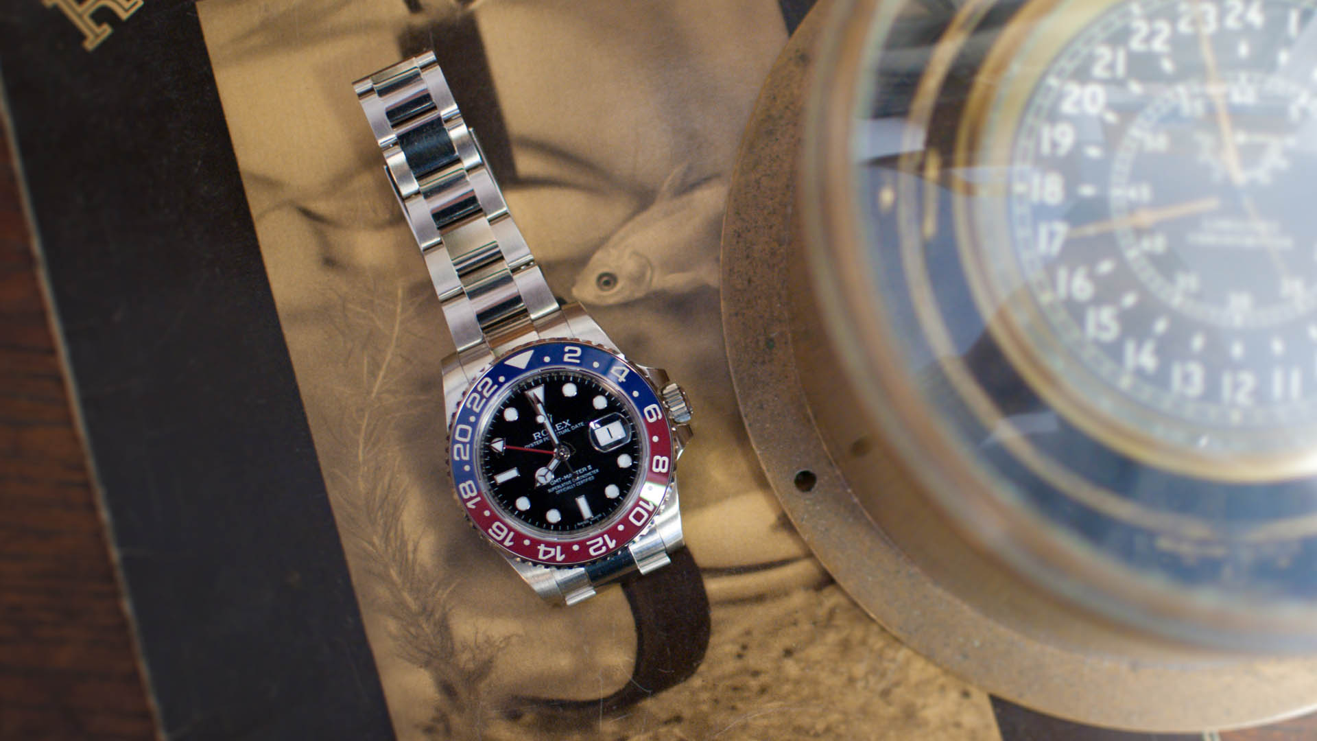 FINE WATCHES, AFFORDABLE