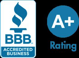 logo_bbb 3.png