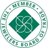 JBT Logo.jpg