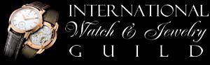 iwjg-logo.jpg
