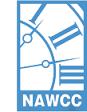 NAWCC Logo.png