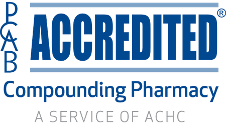 PCAB_Accredited_Logo - TRANS.png