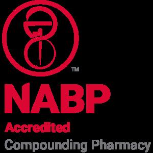 NABP Logo.png