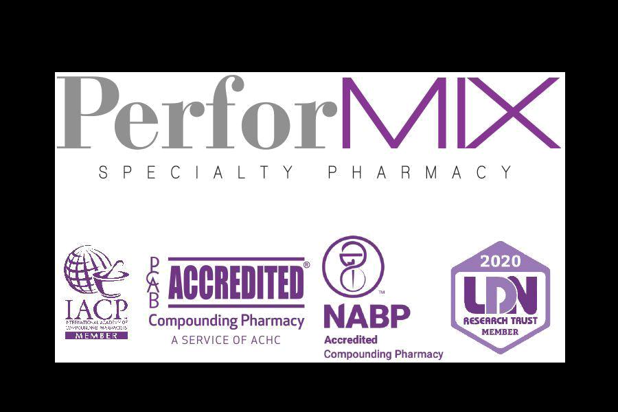PerforMix Specialty Pharmacy