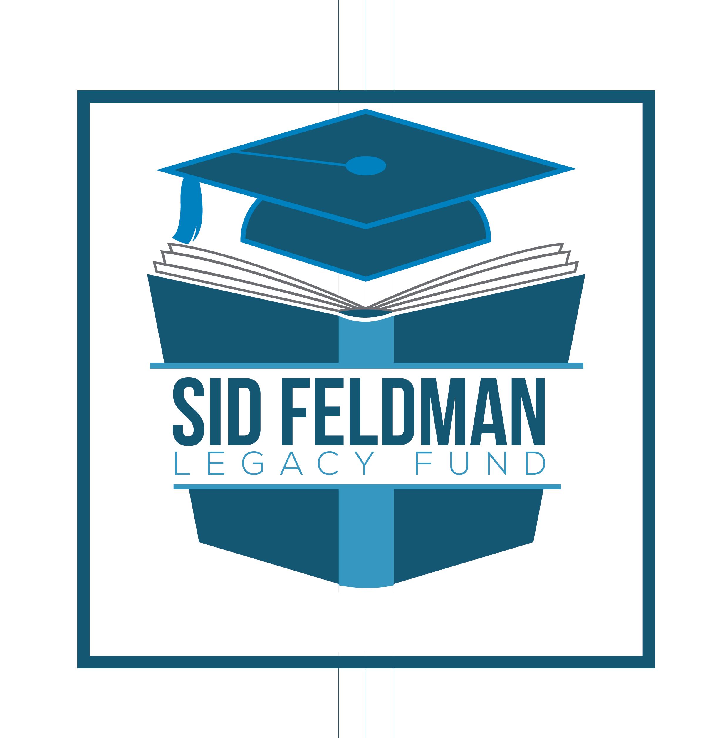 Sidfund.org