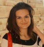 Ioana.jpg