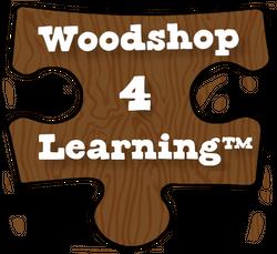 WS4L Logo(1)(1).png