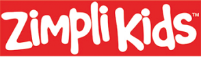 Zimpli Kids.png