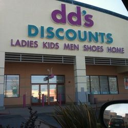 dd's.jpg