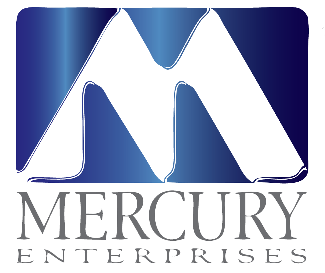 Mercury Enterprises