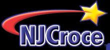 njc-logo.png