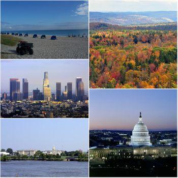 U.S. Locations.jpg