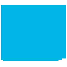 KD-Group_logo_rgb.png