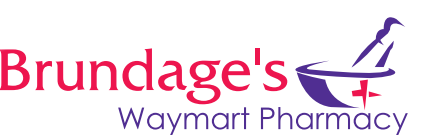 Brundage's Waymart Pharmacy