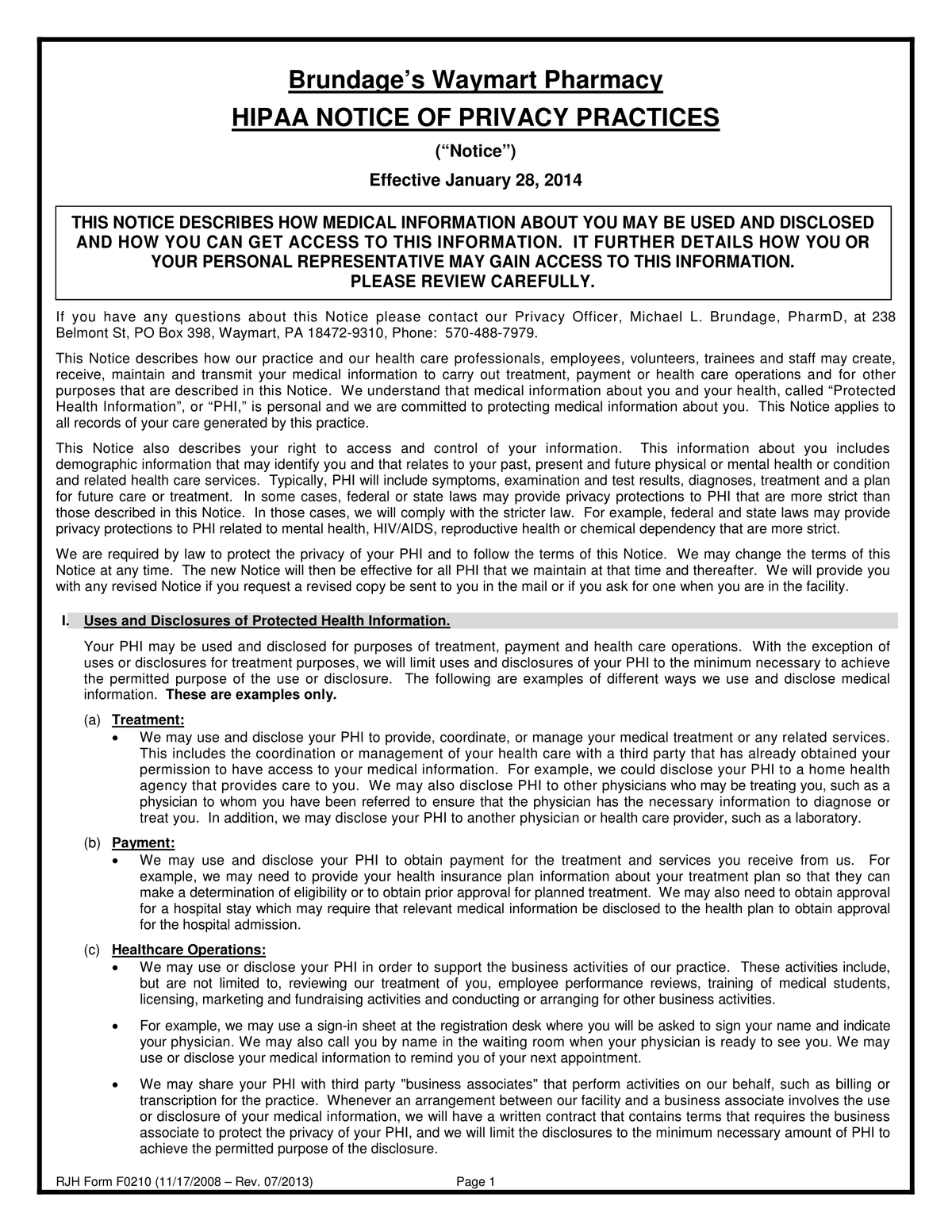 Notice of Privacy Practices January 2014-1.png