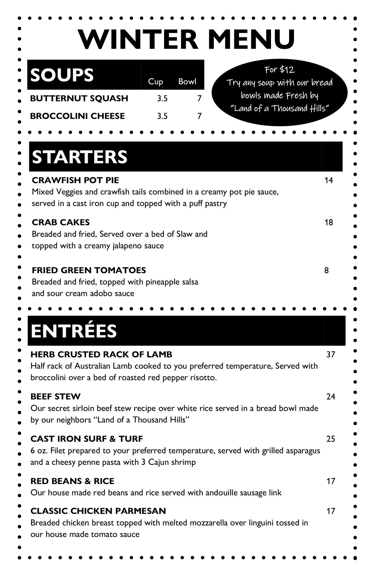 WINTER MENU PDF.jpg
