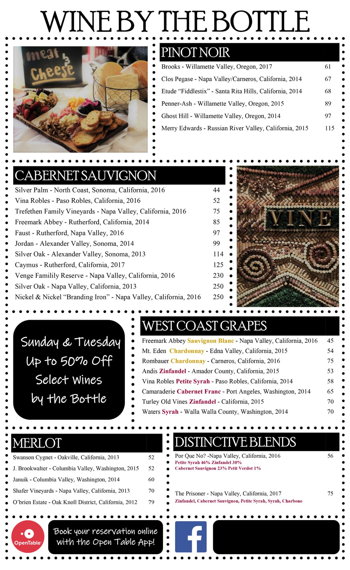 FOOD MENU PDF7.jpg