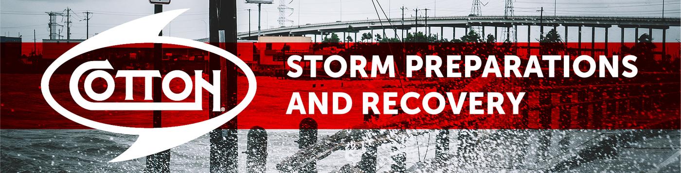 Hurricane Preparedness and Recovery.jpg