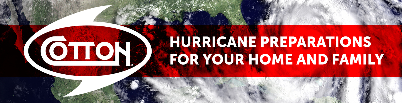 Hurricane_Preparations_Header.jpg