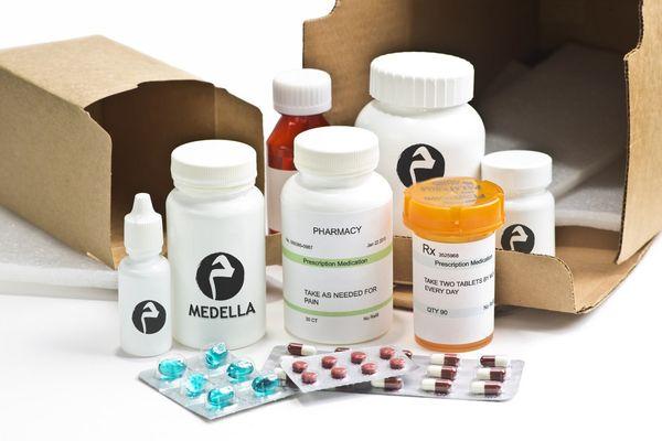 Medella-Ask-The-Pharmacist.jpg