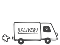 ServiceIcons-2-1-Delivery.png
