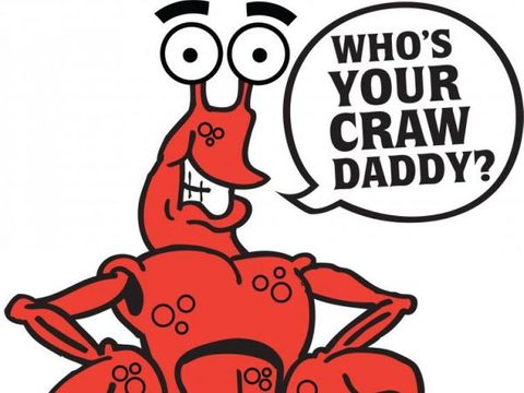 whos-your-crawdaddy.jpg