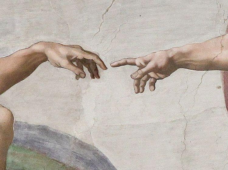 fresco-definition-1.jpg