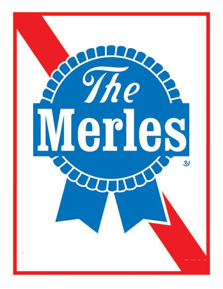 merles-pbrlogo (2).jpg