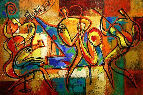 soul-jazz-leon-zernitsky.jpg