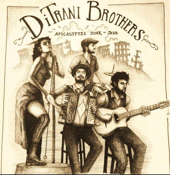 ditrani-brothers.jpg