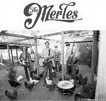 The-Merles (1).png