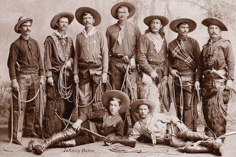 wild-west-cowboy-shirts.jpg
