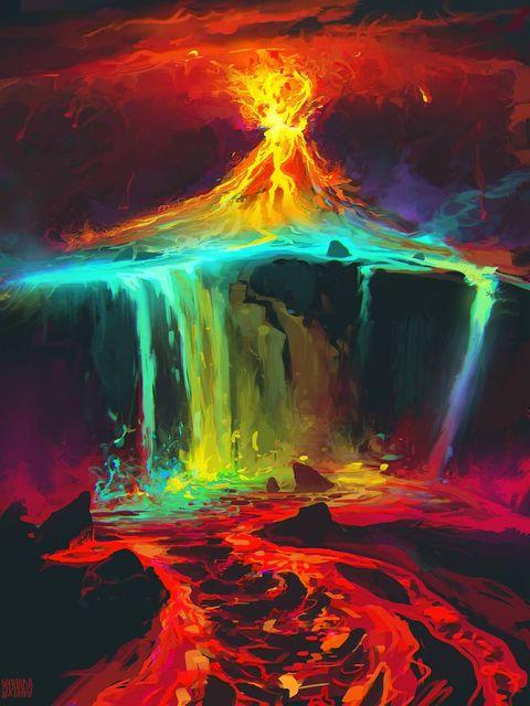 Volcano_art_-_DIY_Diamond_Painting_Kit_774x.jpg