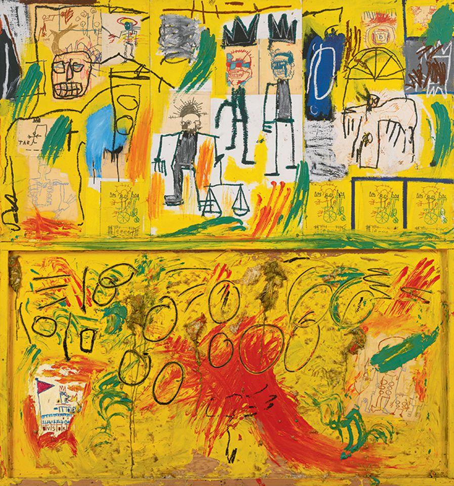 web_abmb17_d3_dps_gai_basquiat.jpg