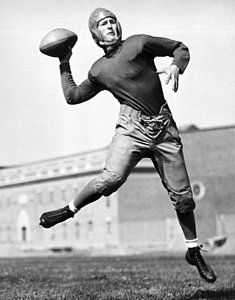 washington-state-quarterback-underwood-archives.jpg