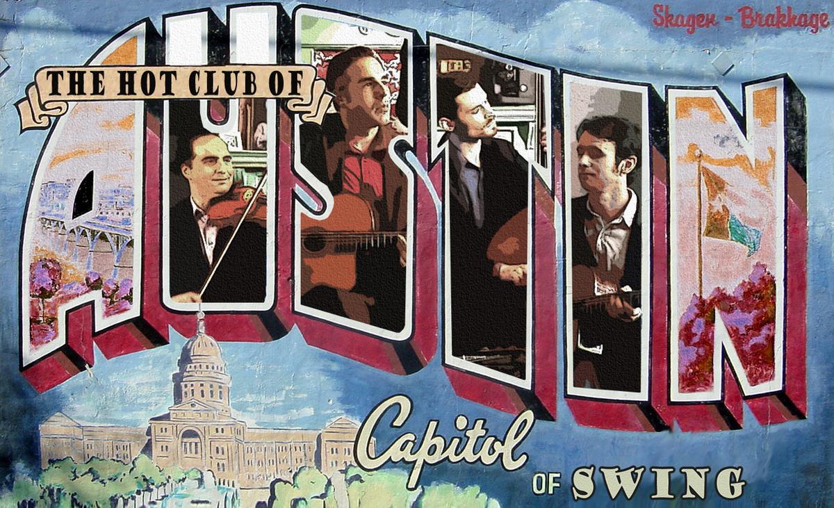 Hot-Club-of-Austin-Wall-Art-Final.jpg