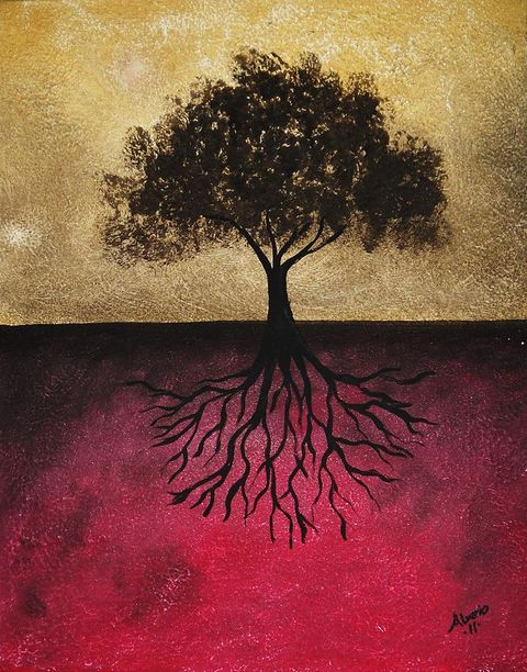 the-tree-of-life-edwin-alverio.jpg